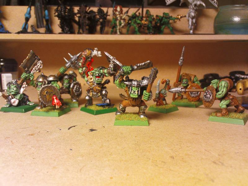 Lord Bane's Killdanoob's Warband>> Killdanoob's%20Warband